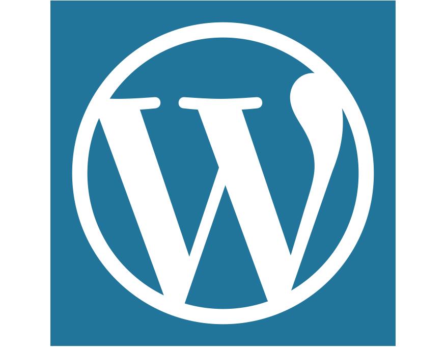 WordPress Web Design & Development Services