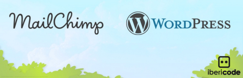 Mailchimp for WP WordPress Plugin
