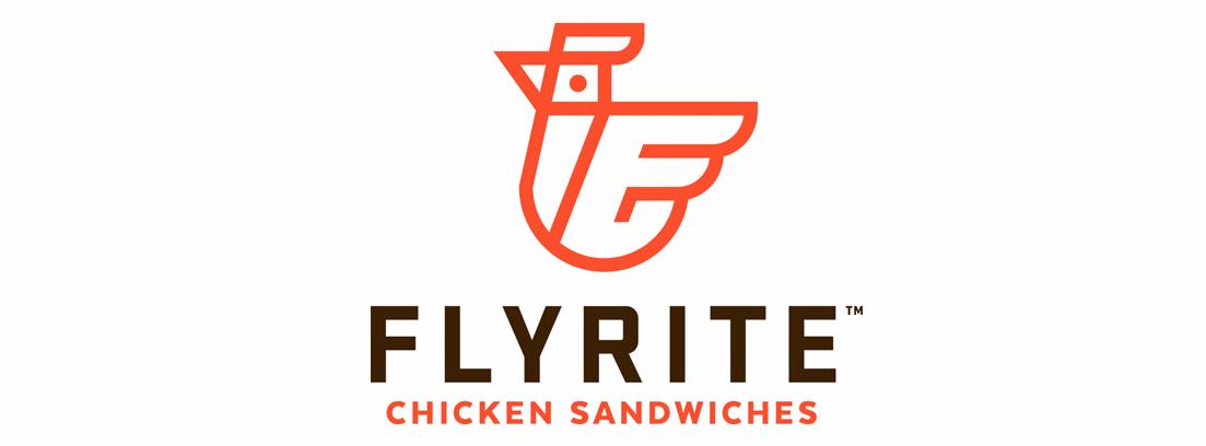 Flyrite - 2017 Most Popular Logo Design Trends
