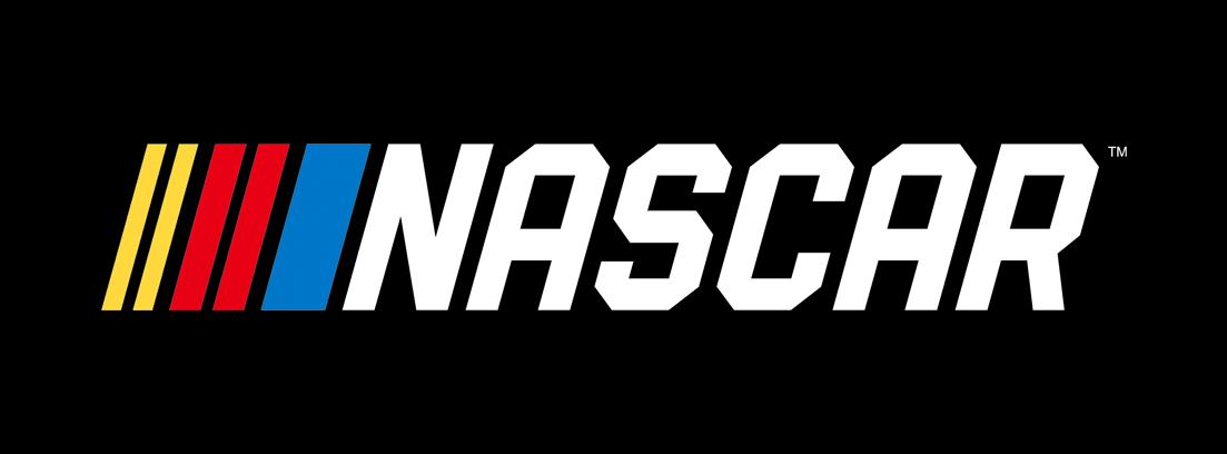 NASCAR - 2017 Most Popular Logo Design Trends