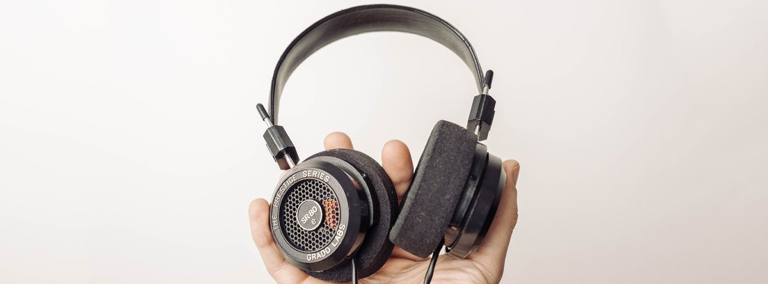 Audiobooks - 3 Secrets I Use To Maximize Learning Without Sacrificing Time